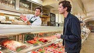 butcher-0681