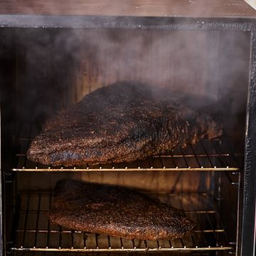 Flavorful Smoked Beef Recipes