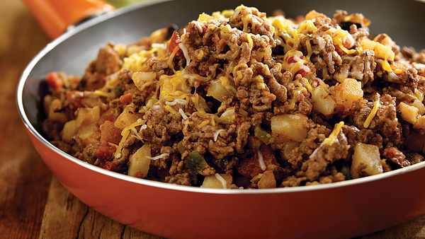south-of-the-border-beef-hash
