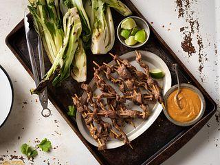 beef-satay-and-spicy-peanut-sauce-horizontal.tif