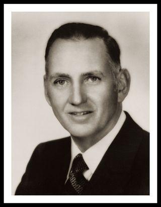 Milton J. Brown