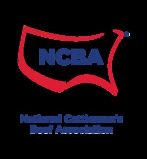 NCBA_Vert-tag_4C