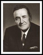 Don C. Collins