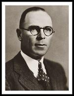 Henry G. Boice