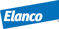 Elanco_Logo_Blue.ps