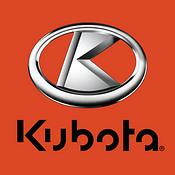 KubotaTC_vertical10.17.17.eps