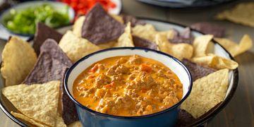 nacho-beef-dip-horizontal.tif