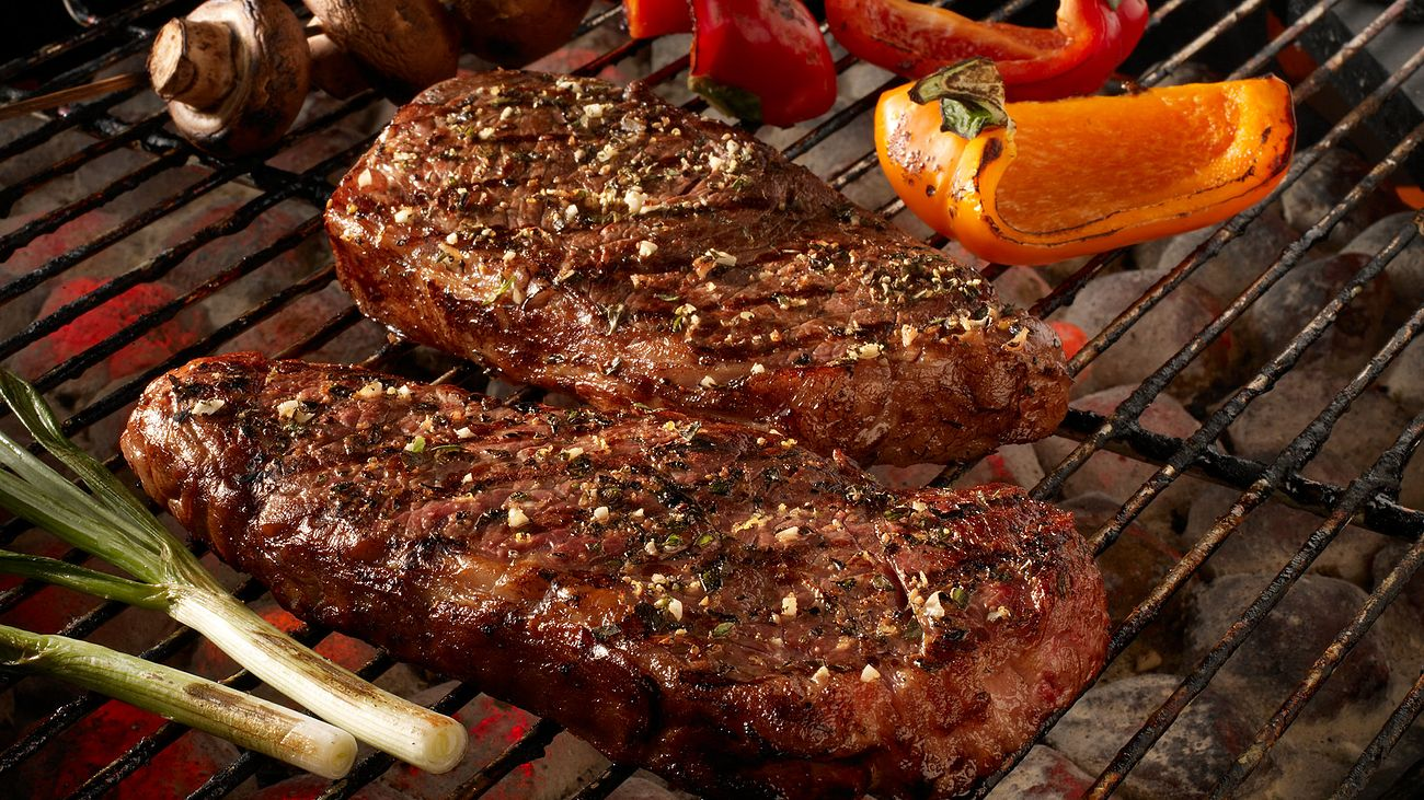 Strip-Steaks---Garden-Herb