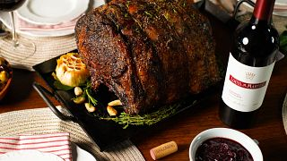 Holiday_Prime Rib