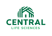 CentralLifeScience-10.16.15
