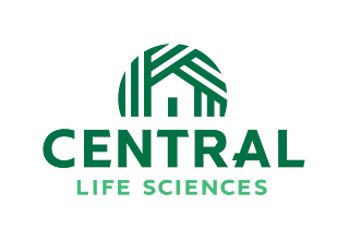 CentralLifeScience 10.16.15