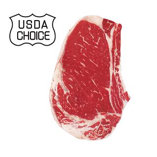 Understanding_Beef_Quality_Grades USDA Choice