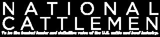 National Cattlemen Logo