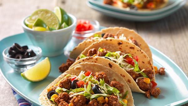 confetti-beef-tacos-horizontal