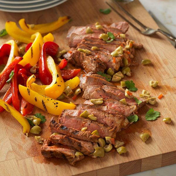 spanish-style-grilled-steak-with-olives-square
