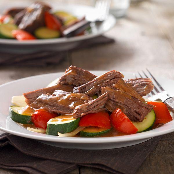 after-work-beef-pot-roast-dinner-horizontal