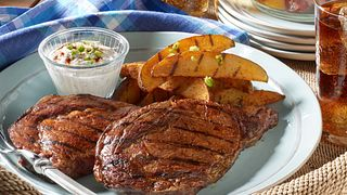 grilled-ribeye-steaks-and-potatoes-with-smoky-paprika-rub-square.tif