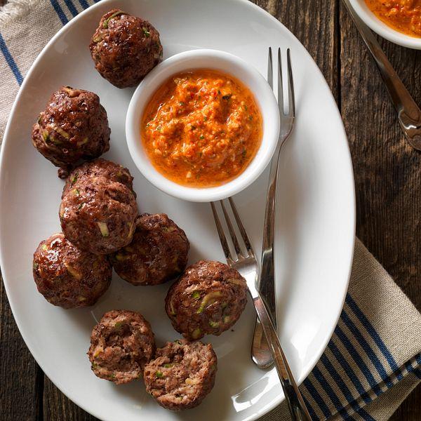 beef-vegetable-meatball