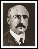 Frank J. Hagenbarth