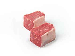 Strip Loin Filet