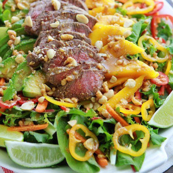easy-sirloin-thai-salad