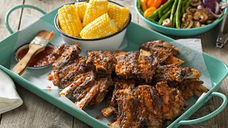 spicy-beef-back-ribs