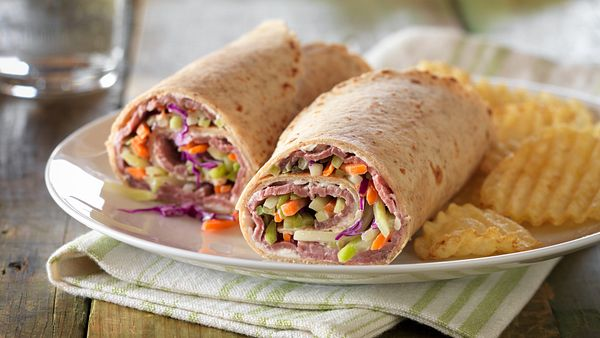 roast-beef-veggie-wraps-horizontal