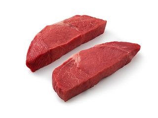 Best Beef Cuts For Grilling