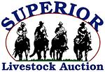 Superior Livestock 12-3-14