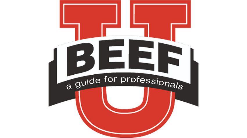 BeefU_logo.tiff