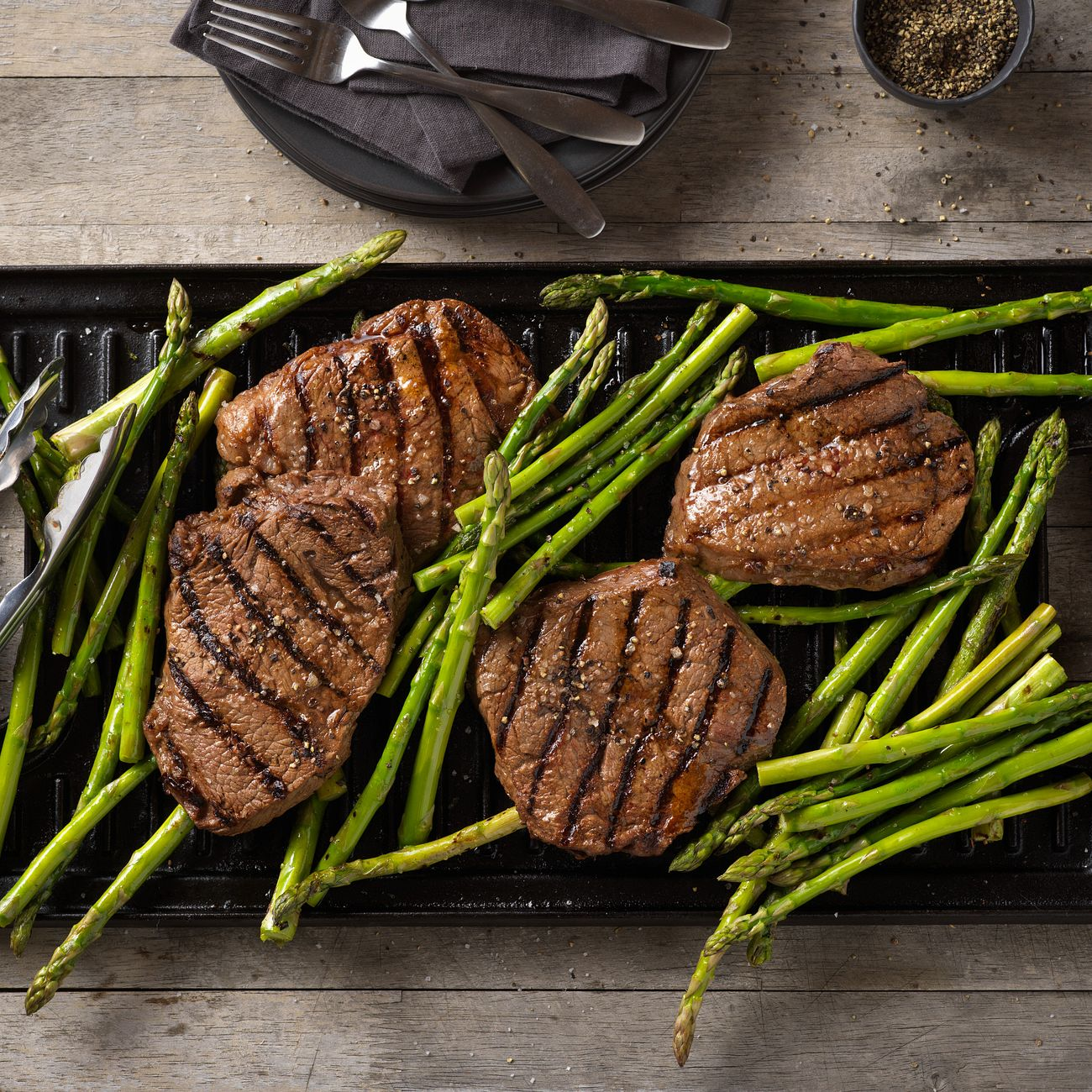 balsamic-marinated-beef-top-sirloin-steak-and-asparagus-square