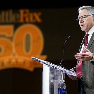 Cattlefax Session