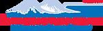 Twin Mountain Fence Logo