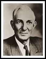 Sam C. Hyatt