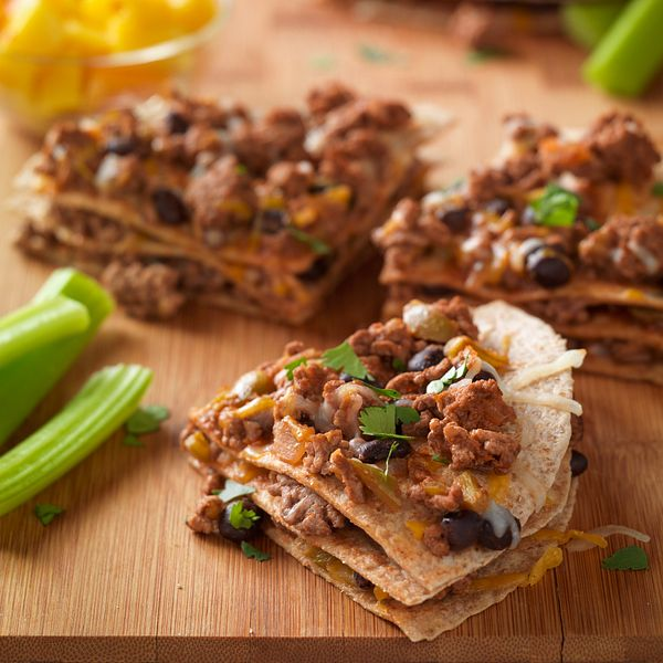 beef-and-cheese-tortilla-towers-square