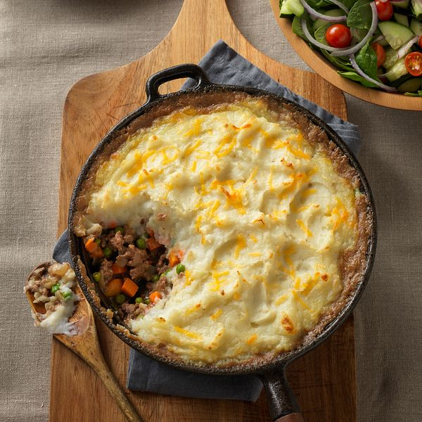 classic-beef-shepherds-pie-square