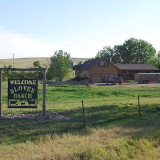 Slovek Ranch