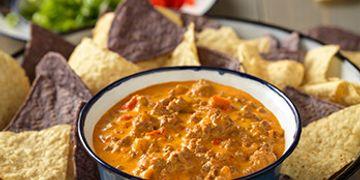 nacho-beef-dip-square.tif
