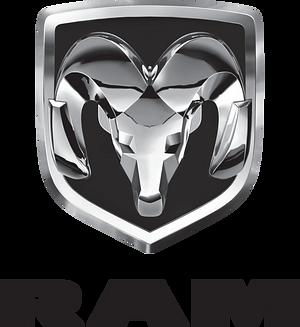 RAM Trucks 12-11-13