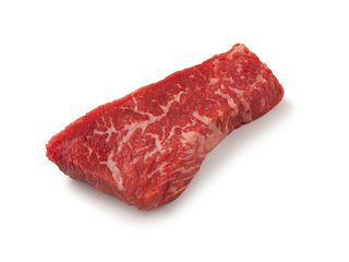 Tri-Tip Steak_Defatted_1185D