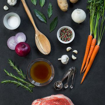 Best Beef Cuts for Slow-Cooking