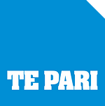 Te Pari Products 12-13-14