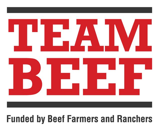 Team-Beef-Logo-2018_National_Final
