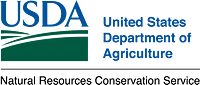 USDA-NRCS-Logo.eps