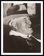 Fred H. Bixby