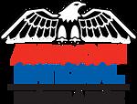 ANI-logo_3c