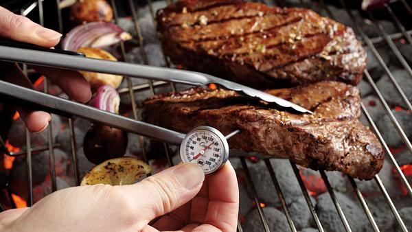grecian-beef-top-loin-steaks-and-mushroom-kabobs-step-3-temping-steaks