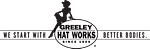Greeley-Hat-Works9.29.17