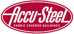 AccuSteel-Logo1.9.17