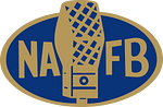 National Association of Farm Broadcasting 10.20.17